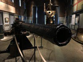 seawarmuseum02