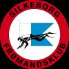 Silkeborg Frømandsklub